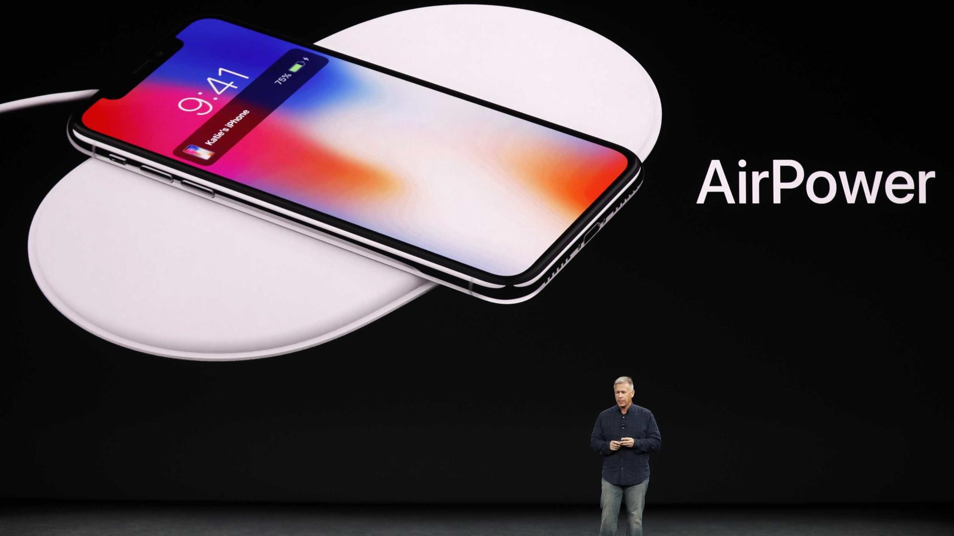 Veja os preços dos novos iPhone X e iPhone 8
