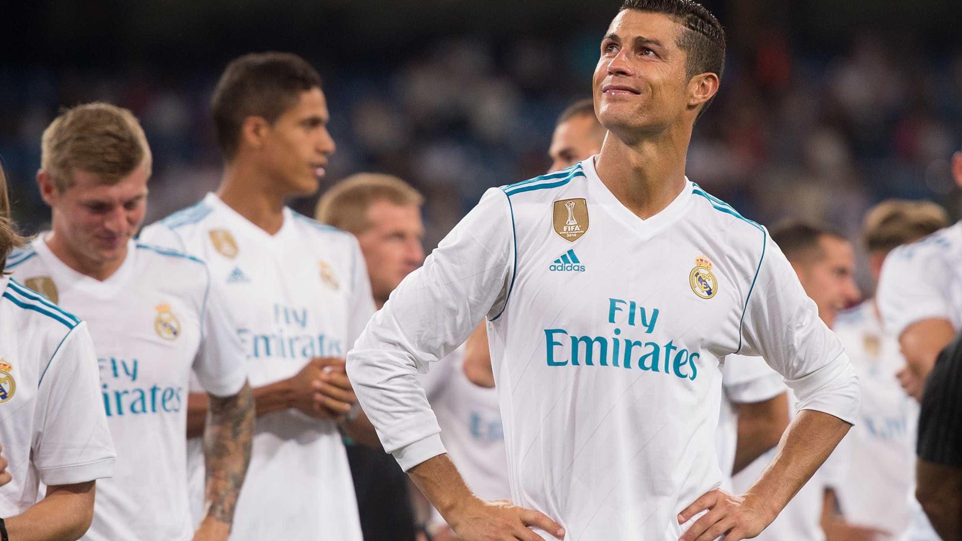 Rodada desta quarta tem Champions, Libertadores e Sul-Americana