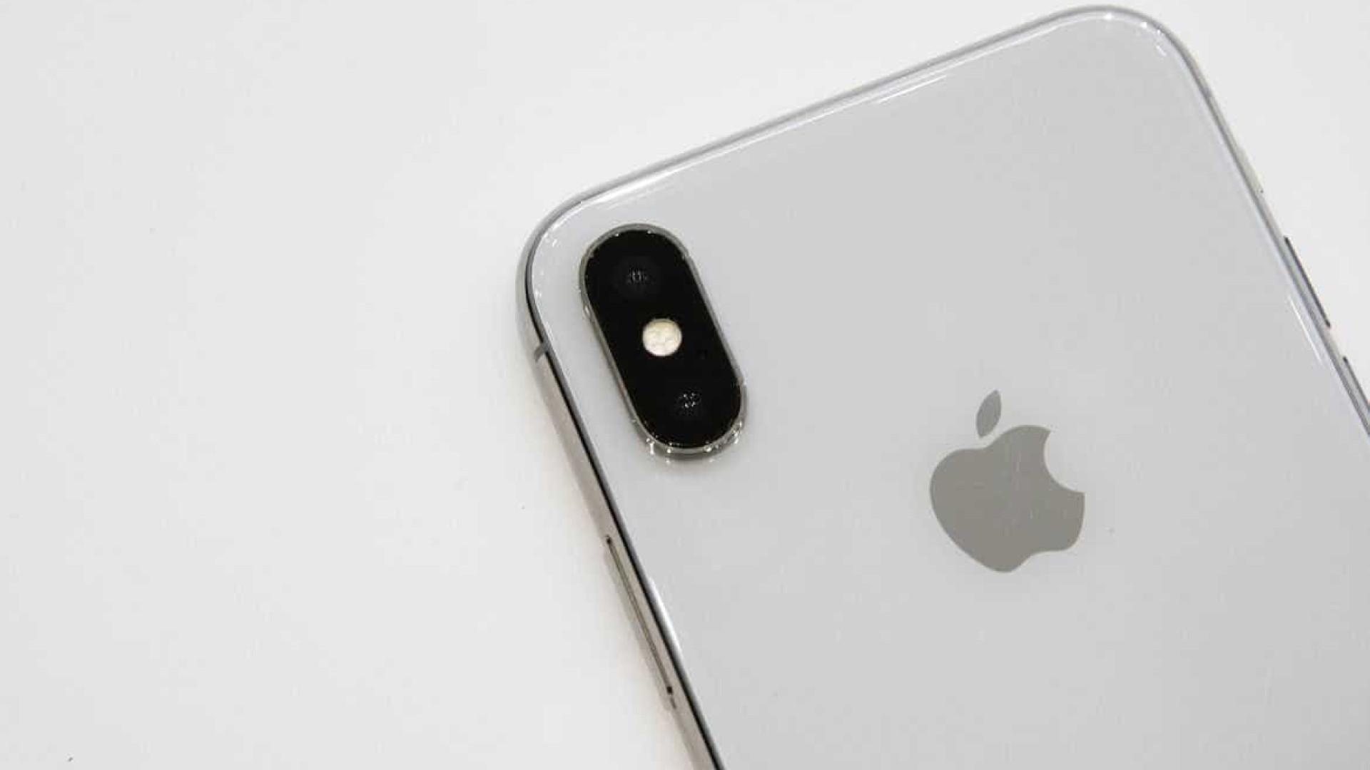 Novo iOS tem função para quem está em perigo