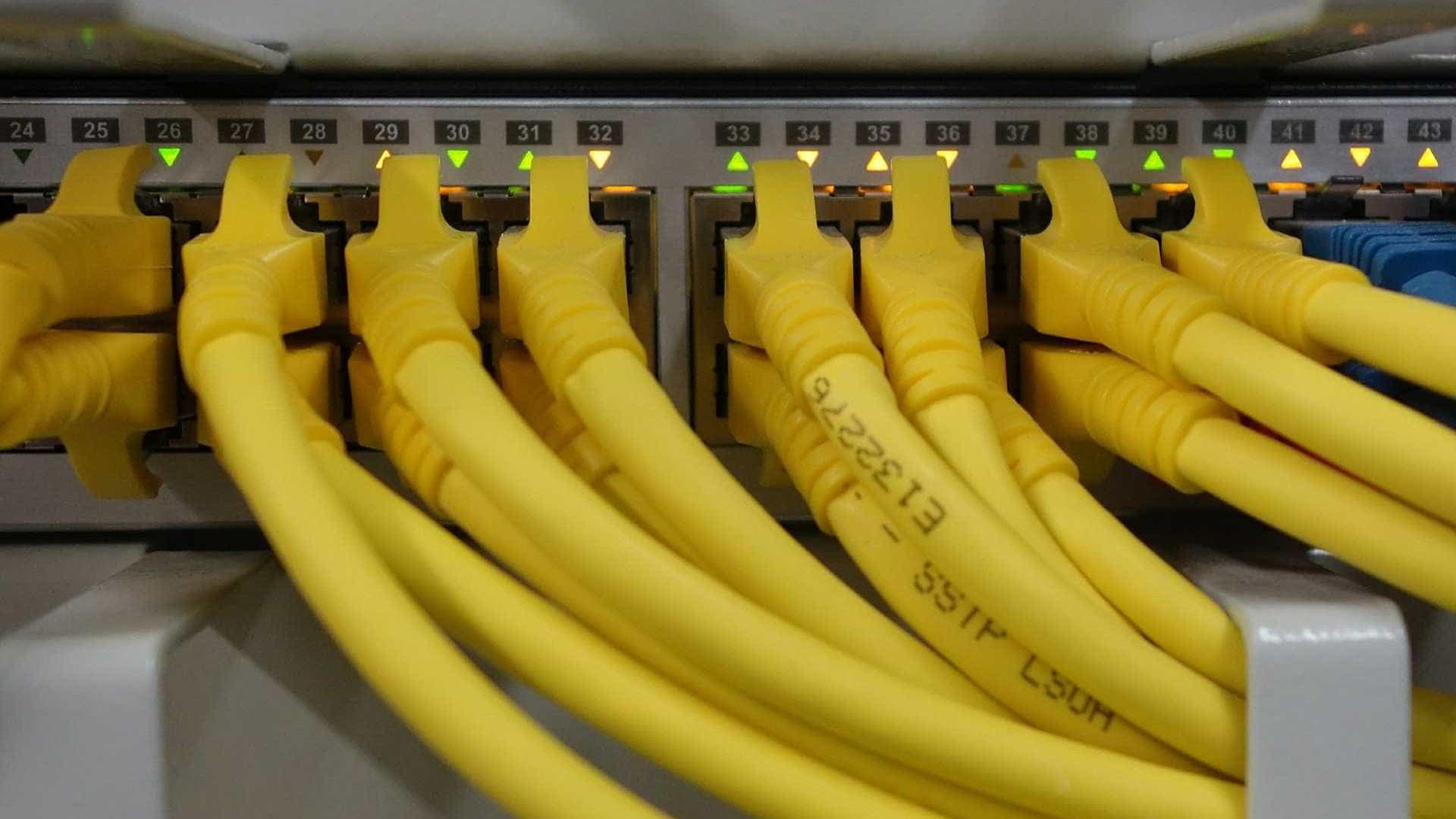 Cabo submarino de 10,8 mil km levará sinal de internet de SP a NY