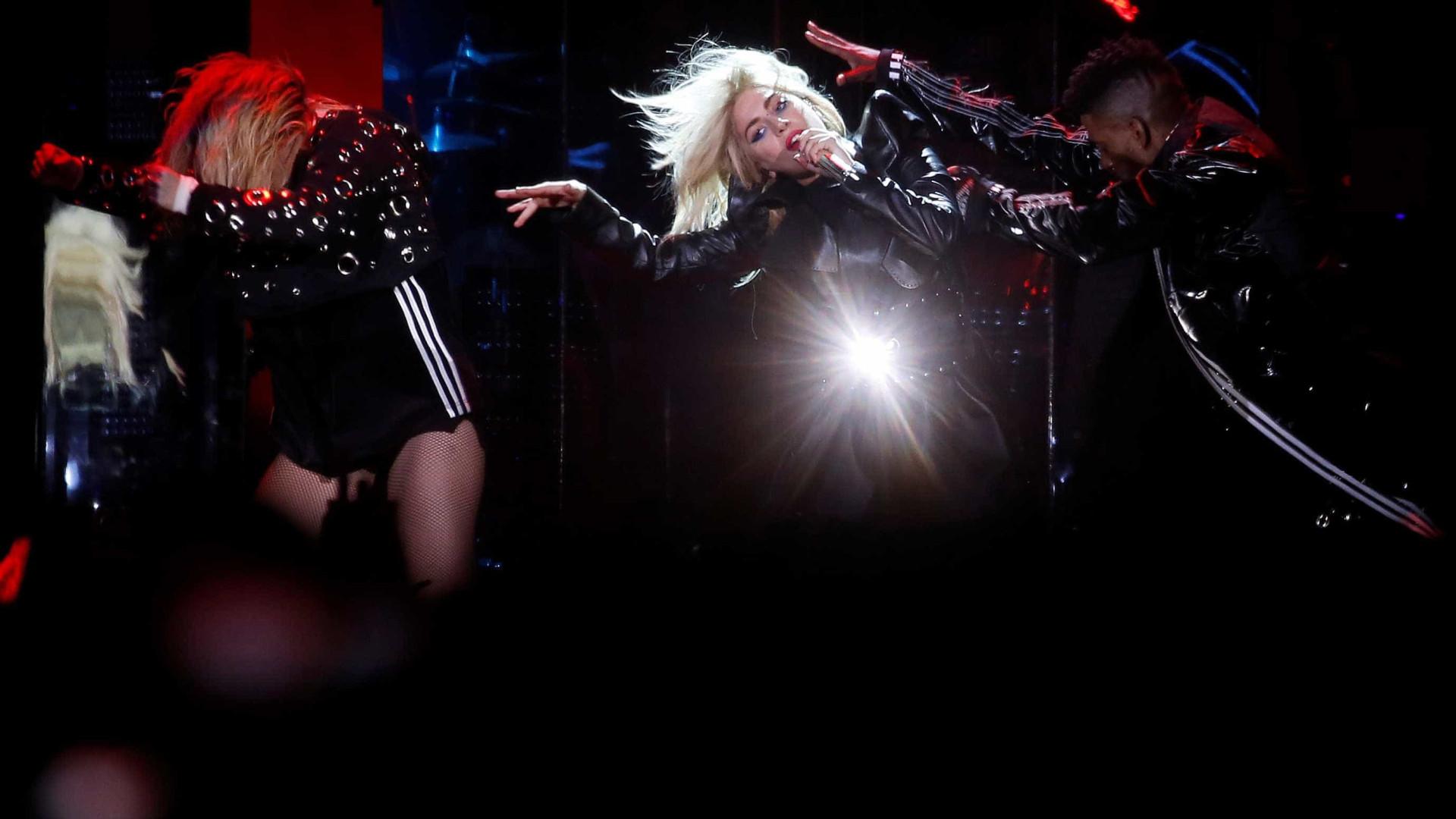 Rock in Rio ainda tem ingressos à venda  para abertura com Lady Gaga