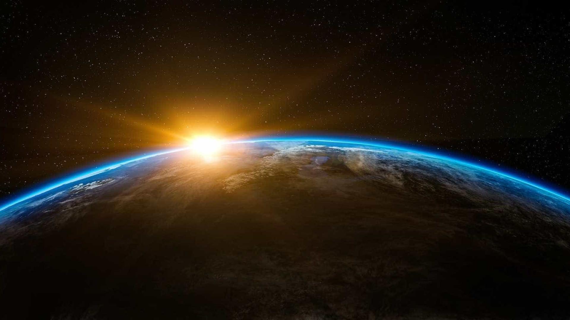 Cientistas revelam se planetas estariam observando a Terra