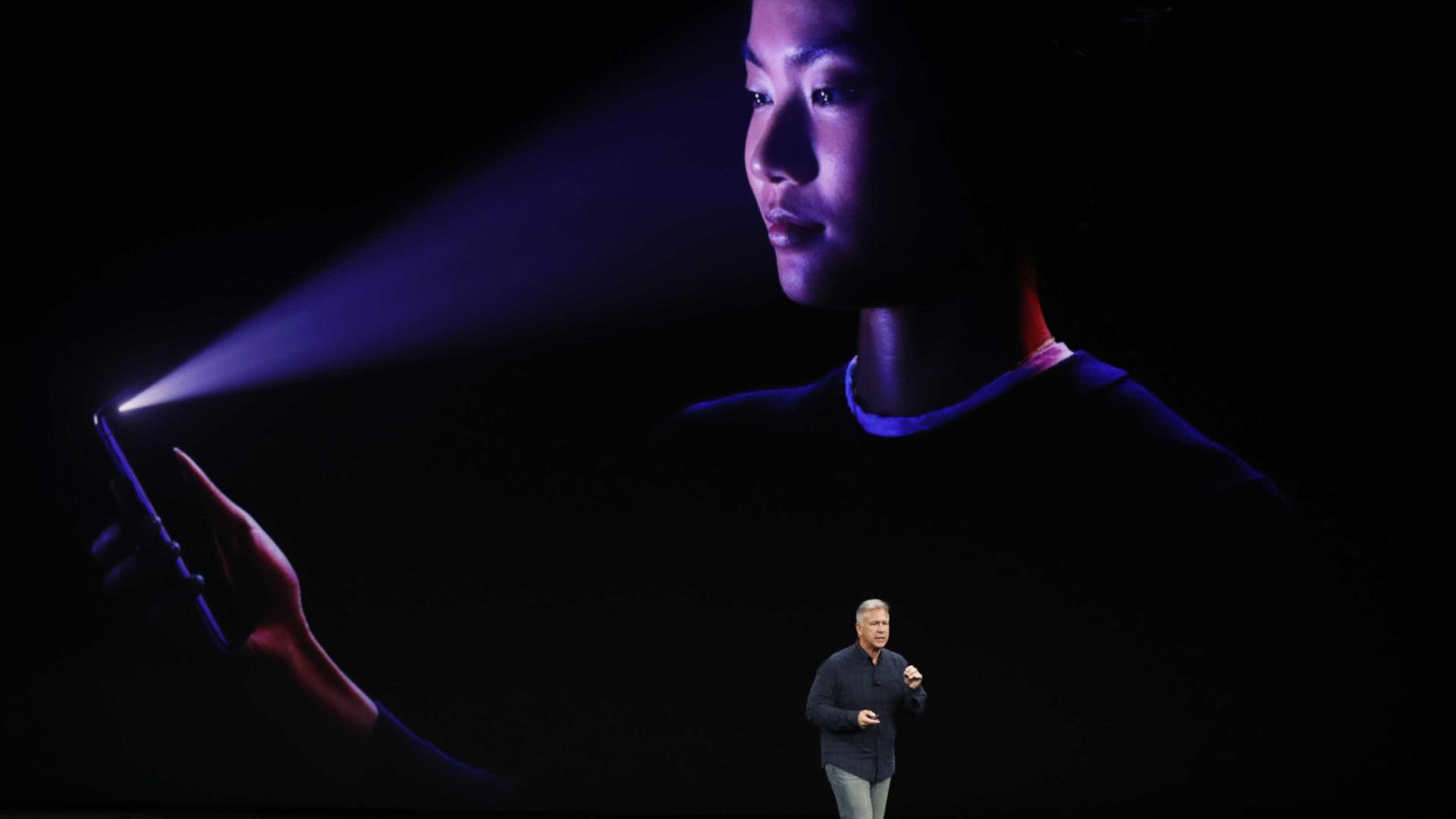 Apple lista 6 situações em que o Face ID vai falhar
