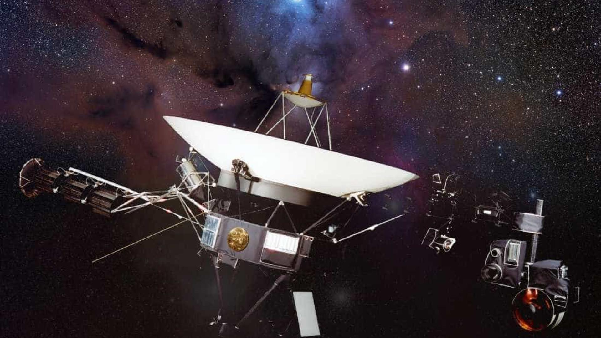 Voyager: saiba tudo sobre a missão espacial mais longa da história