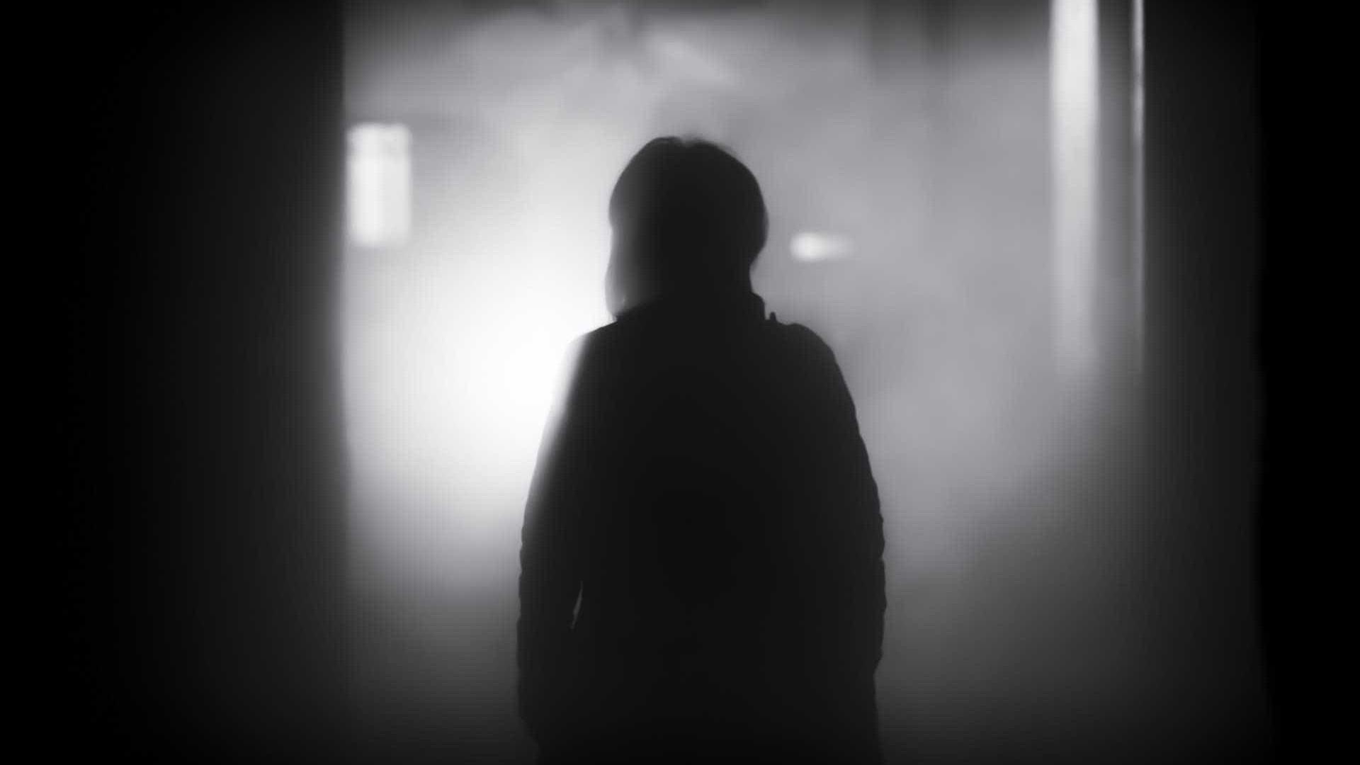 Pai que engravidou a filha fala sobre abusos: 'Não sei dizer a razão'