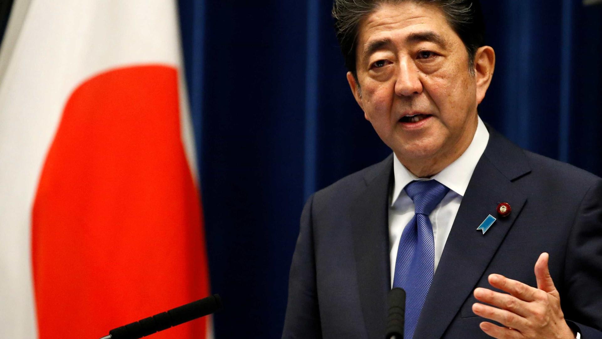 Governo japonês estuda adotar horário de verão para os Jogos de Tóquio