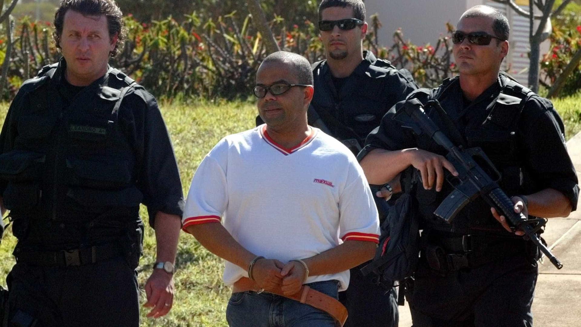 Mais de 50 chefões do crime organizado podem voltar ao Rio