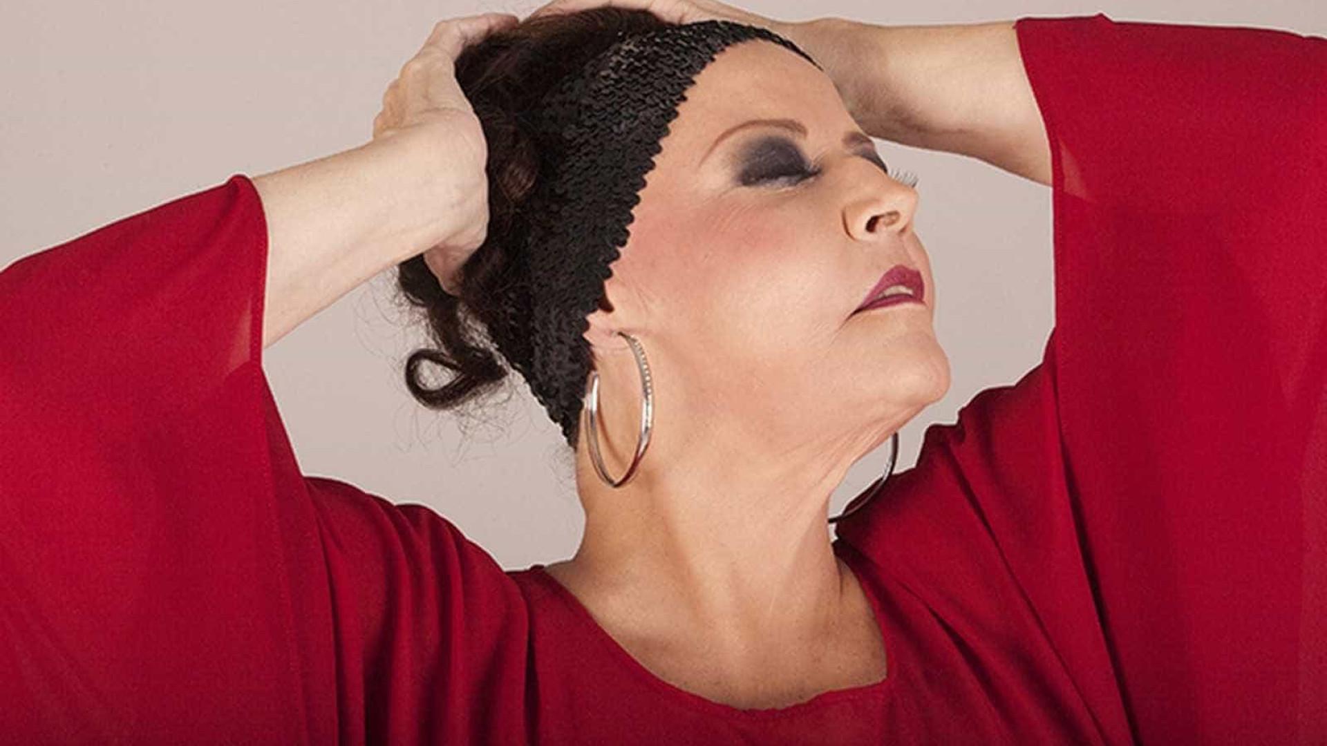Cantora Célia morre em São Paulo aos 70 anos