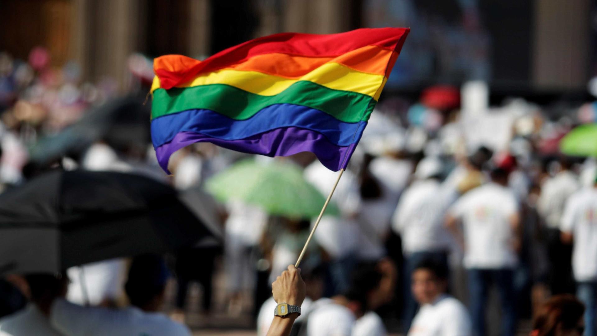 Eleições deste ano terão mais de 100 candidatos abertamente LGBT+
