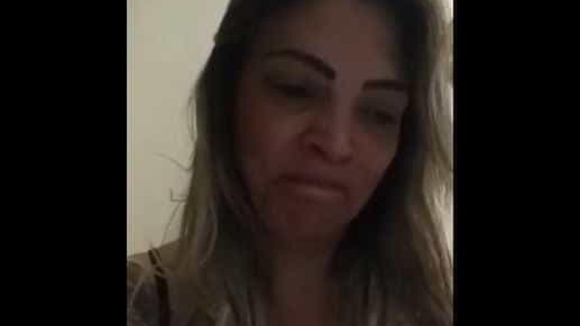 Mãe acompanhada de filha sofre ataque homofóbico em shopping no DF