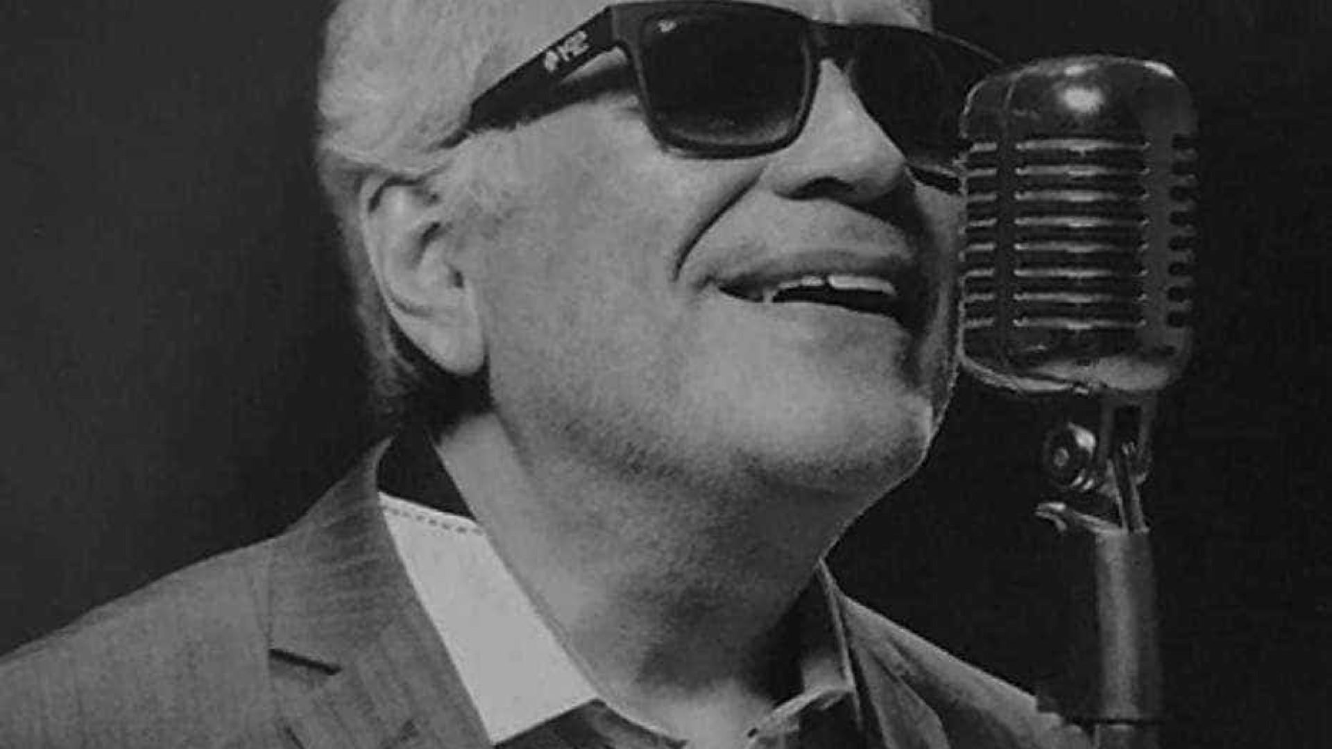 Morre Sérgio Sá, autor de canções de Roberto Carlos e Tim Maia