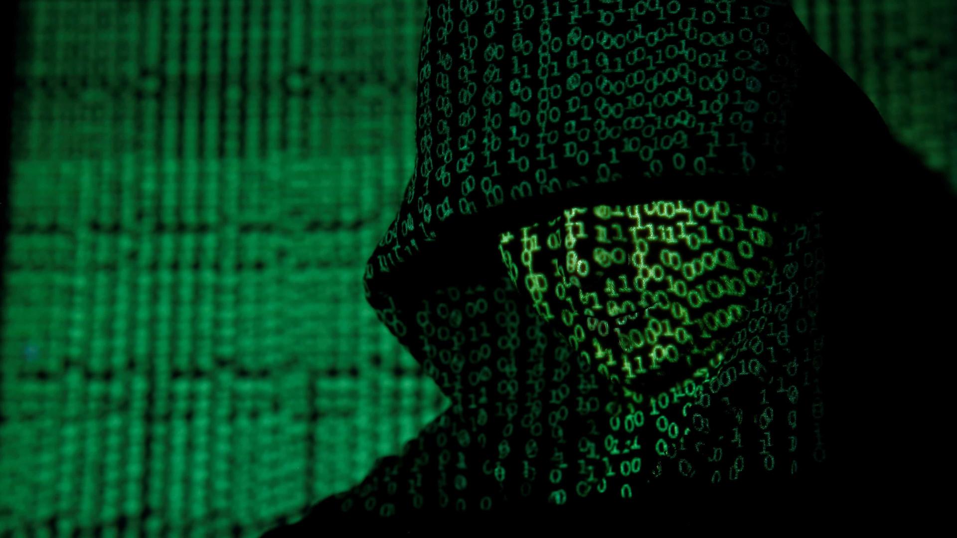 Hackers norte-coreanos esperam ordem para atacar o Sul, diz estudioso
