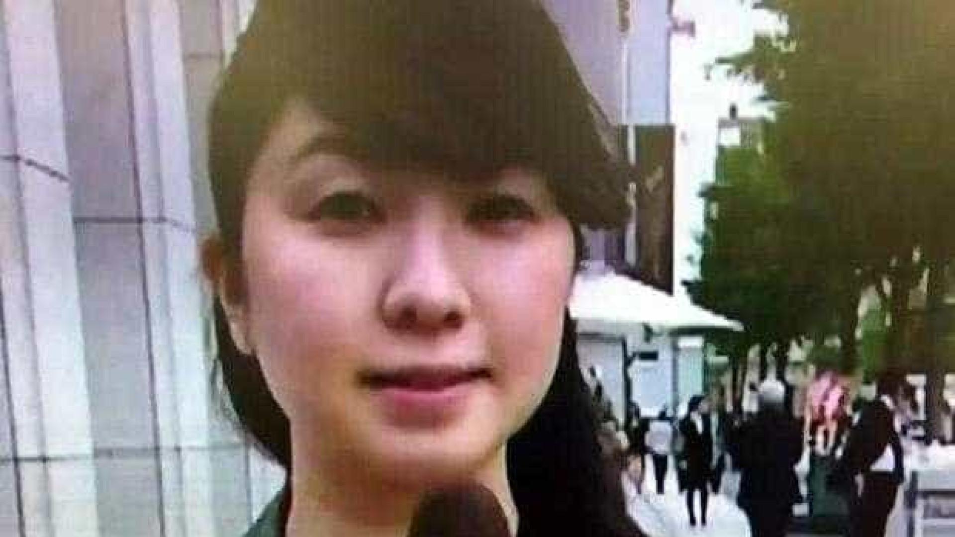 Jornalista morre depois de fazer 159 horas a mais num mês