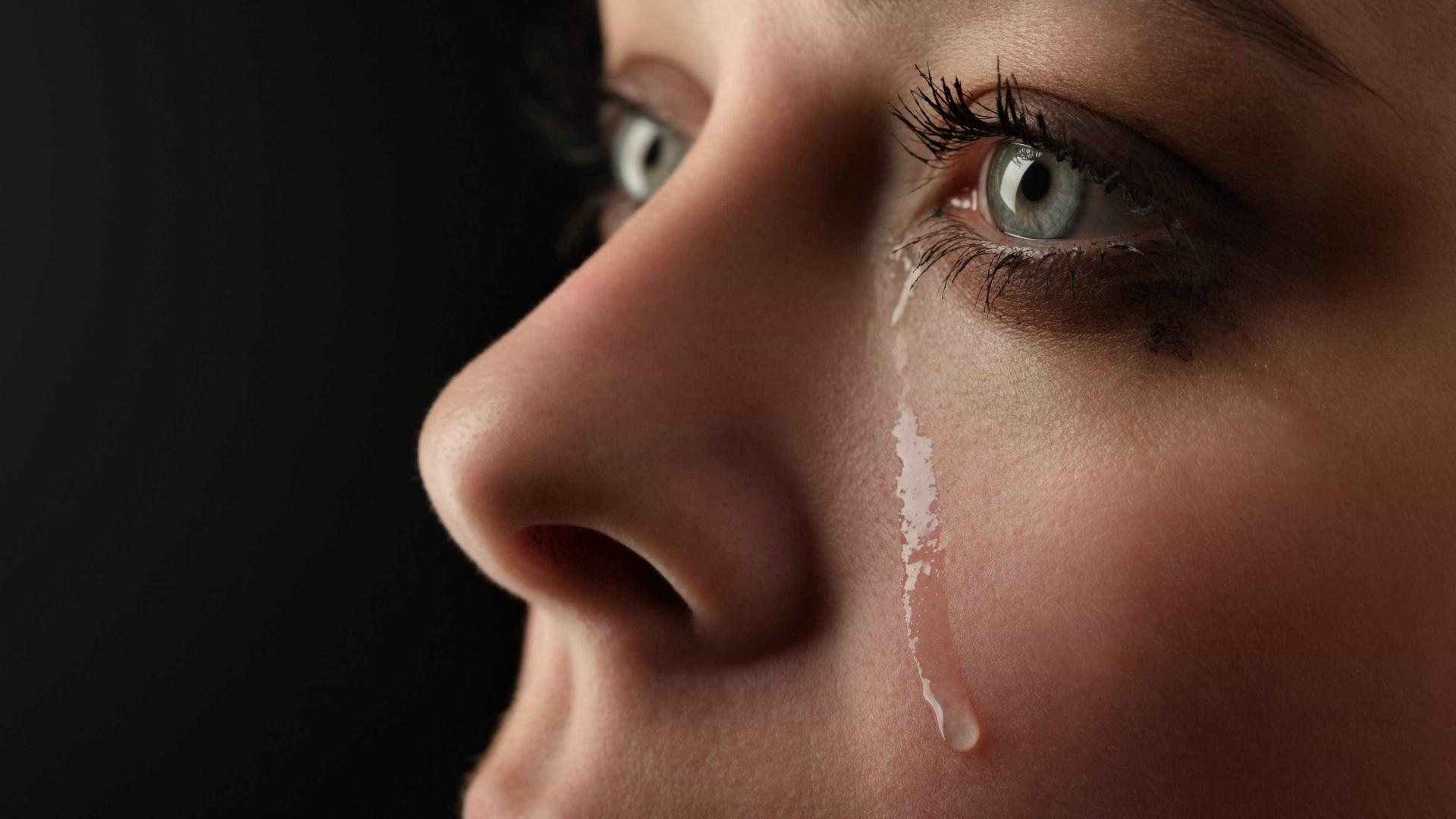Síndrome de Duane: conheça essa doença rara que afeta os olhos
