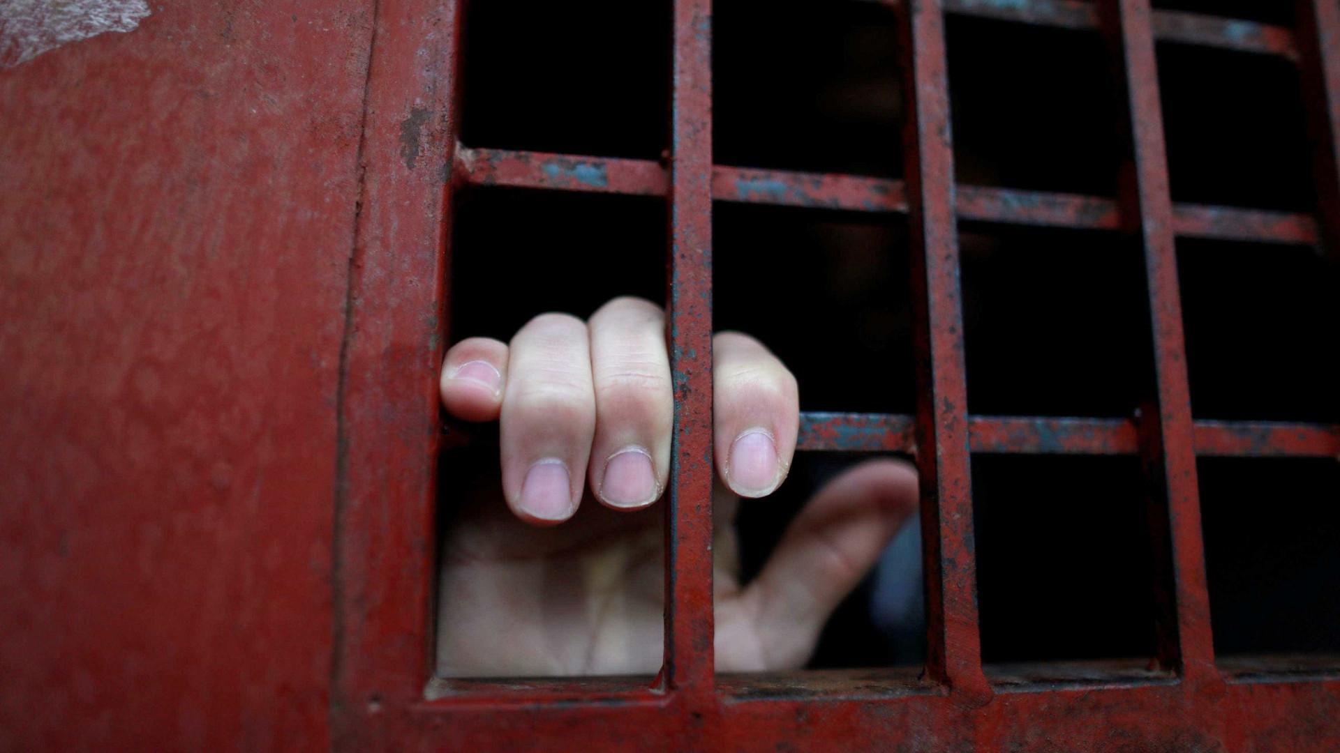 Ala onde menino dormiu em presídio no Piauí tinha sete estupradores