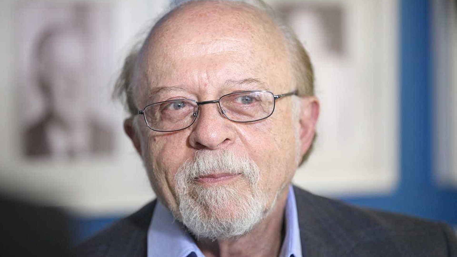 Goldman dispara novamente contra Doria: 'É um mentiroso'