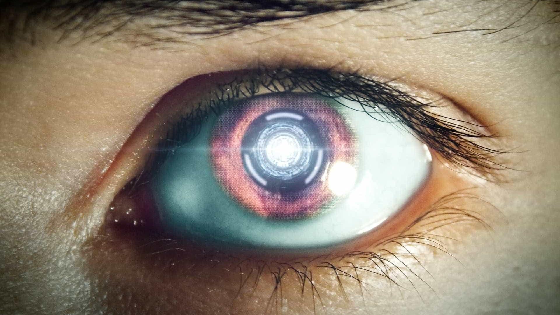 5 invenções que provam que o futuro é agora