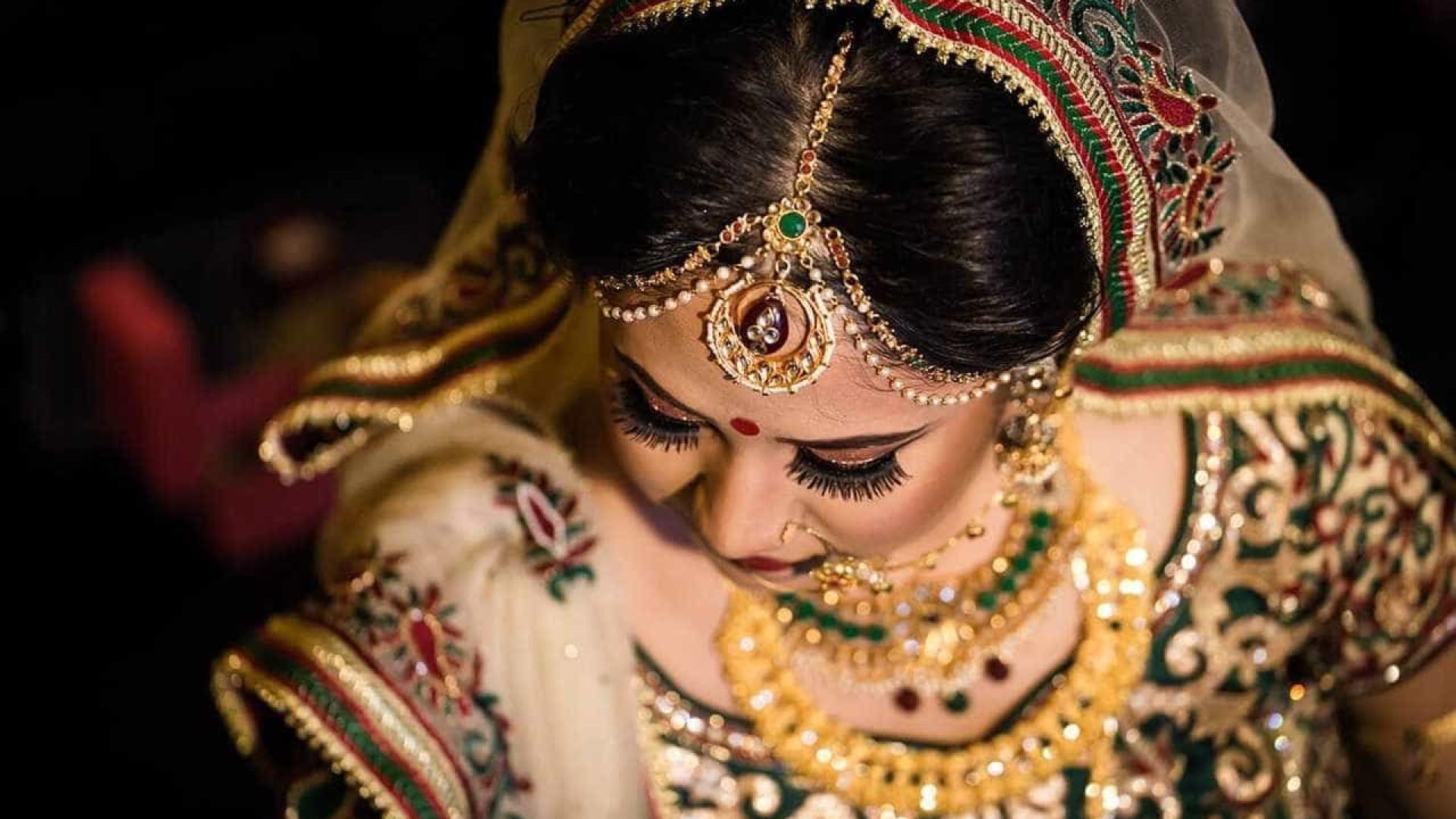 Sexo com esposa menor de idade passa a ser estupro na Índia