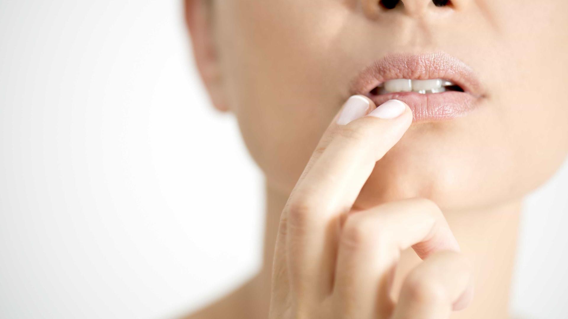 7 fatos sobre herpes que você deve conhecer