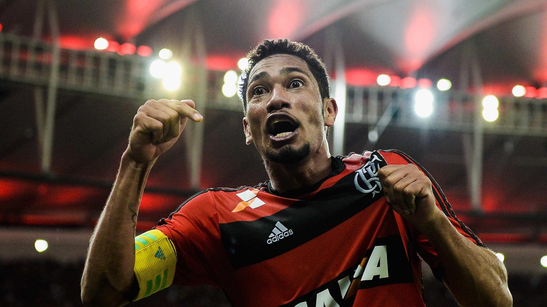 Calote no Fla pode deixar clube árabe fora da Champions da Ásia