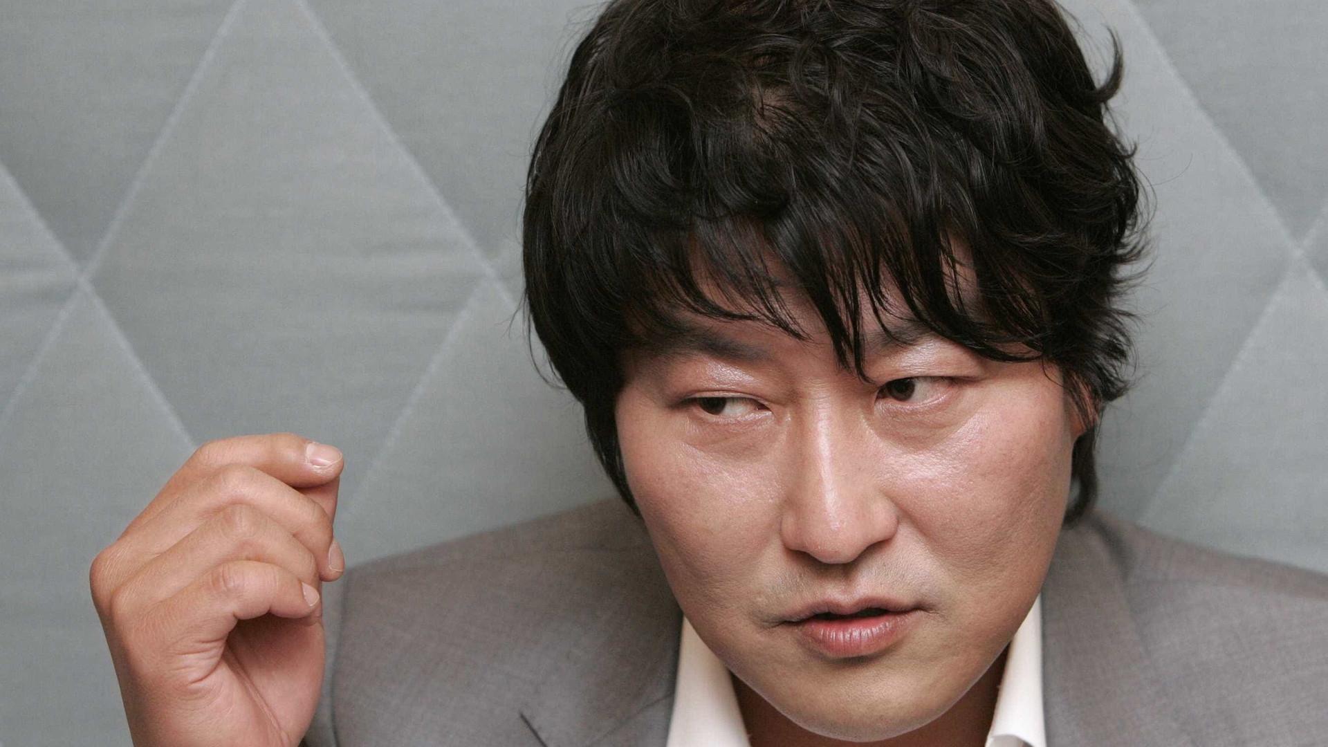 Tom ultrasimpático anula virtudes de drama coreano 'O Advogado'