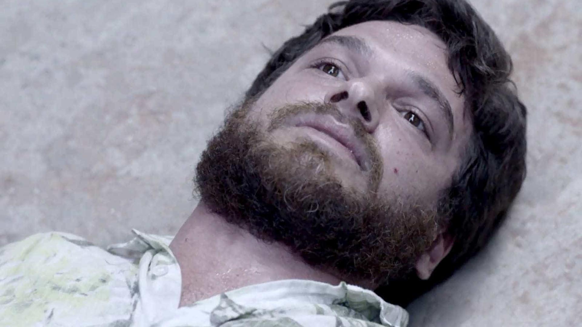 Globo revela o final de Rubinho em 'A Força do Querer'
