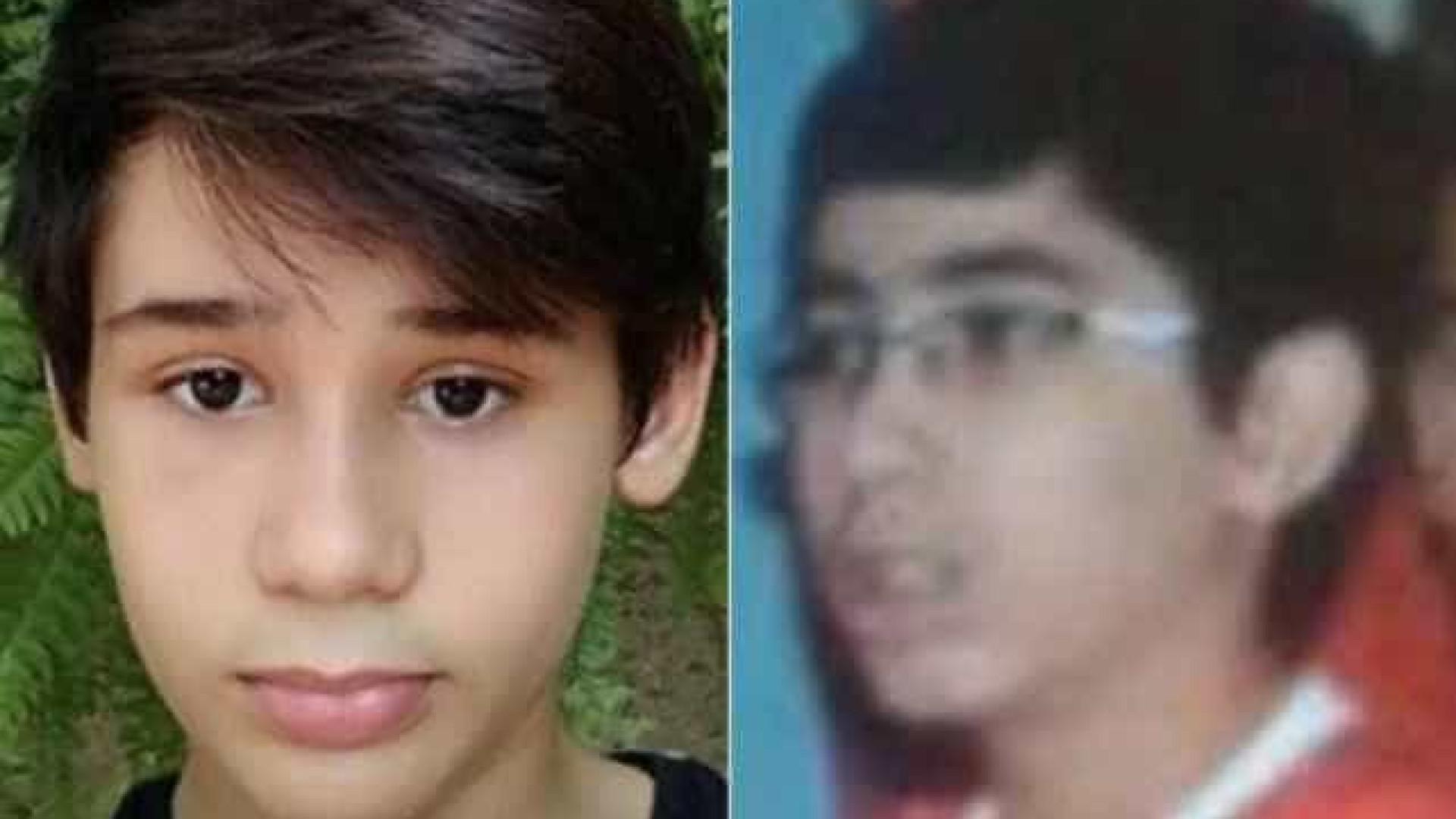Estudantes de Goiânia morreram com tiros na cabeça, aponta IML