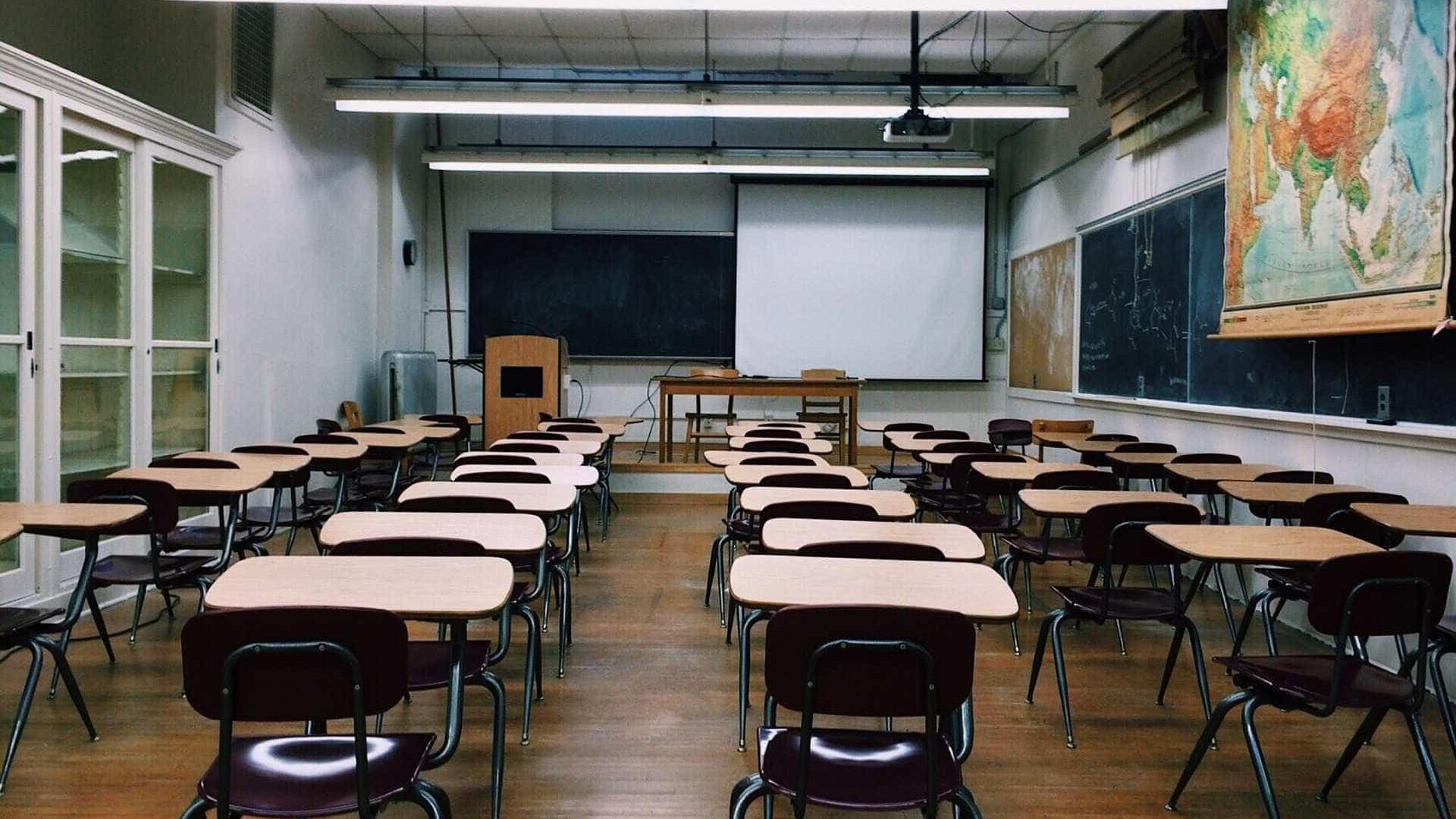 Vítima de tiros em escola segue em estado grave com pulmões perfurados