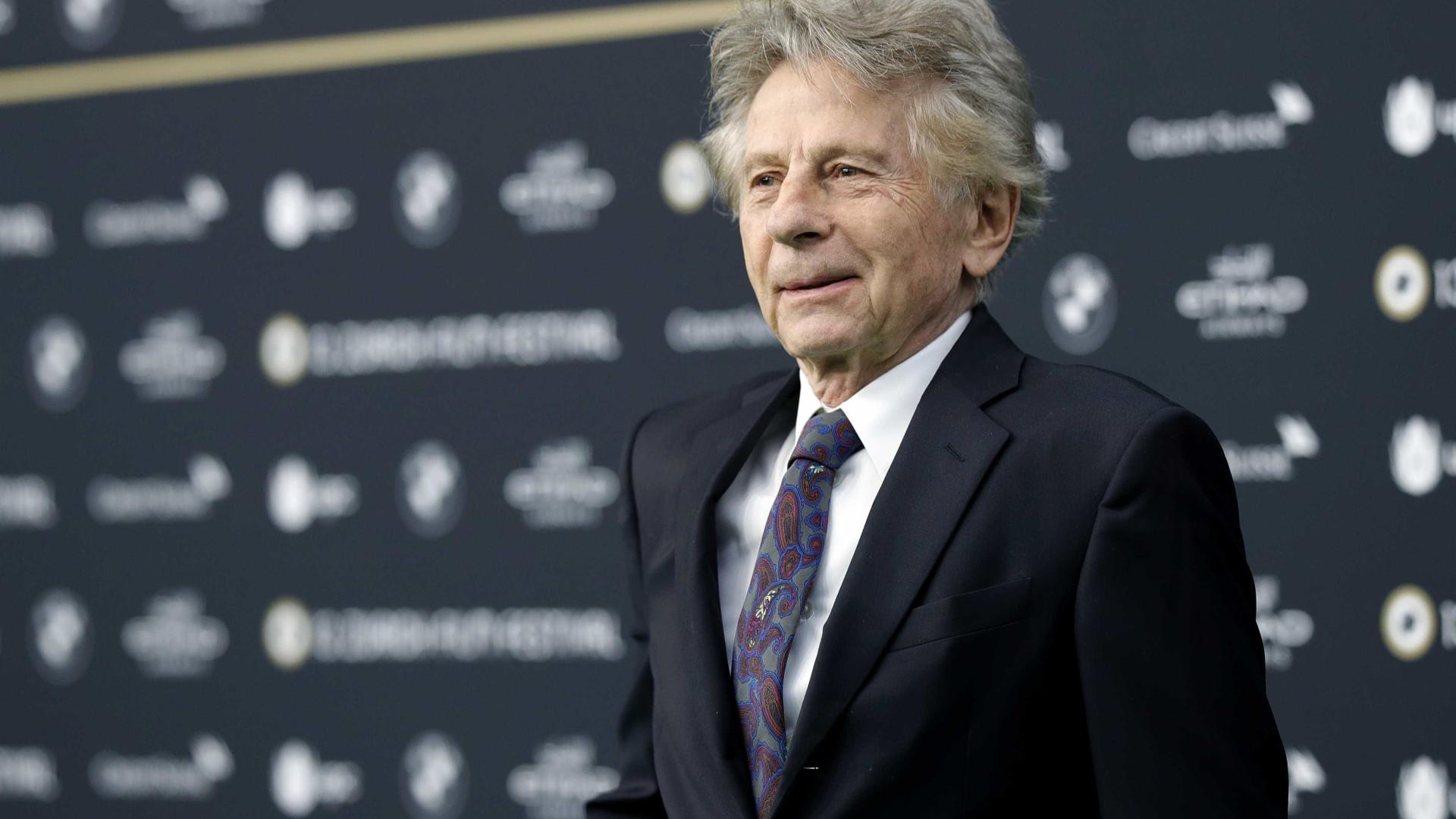 Artista revela que foi abusada por Roman Polanski aos 10 anos, em 1975