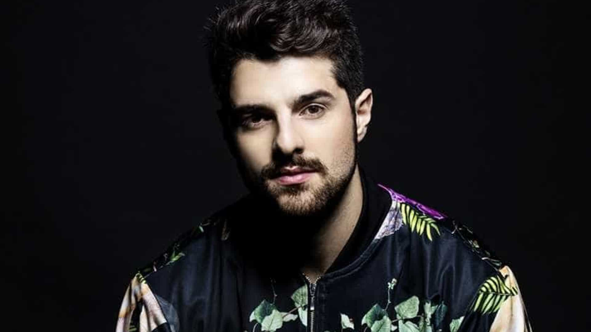 DJ brasileiro Alok é listado entre os 20 melhores do mundo