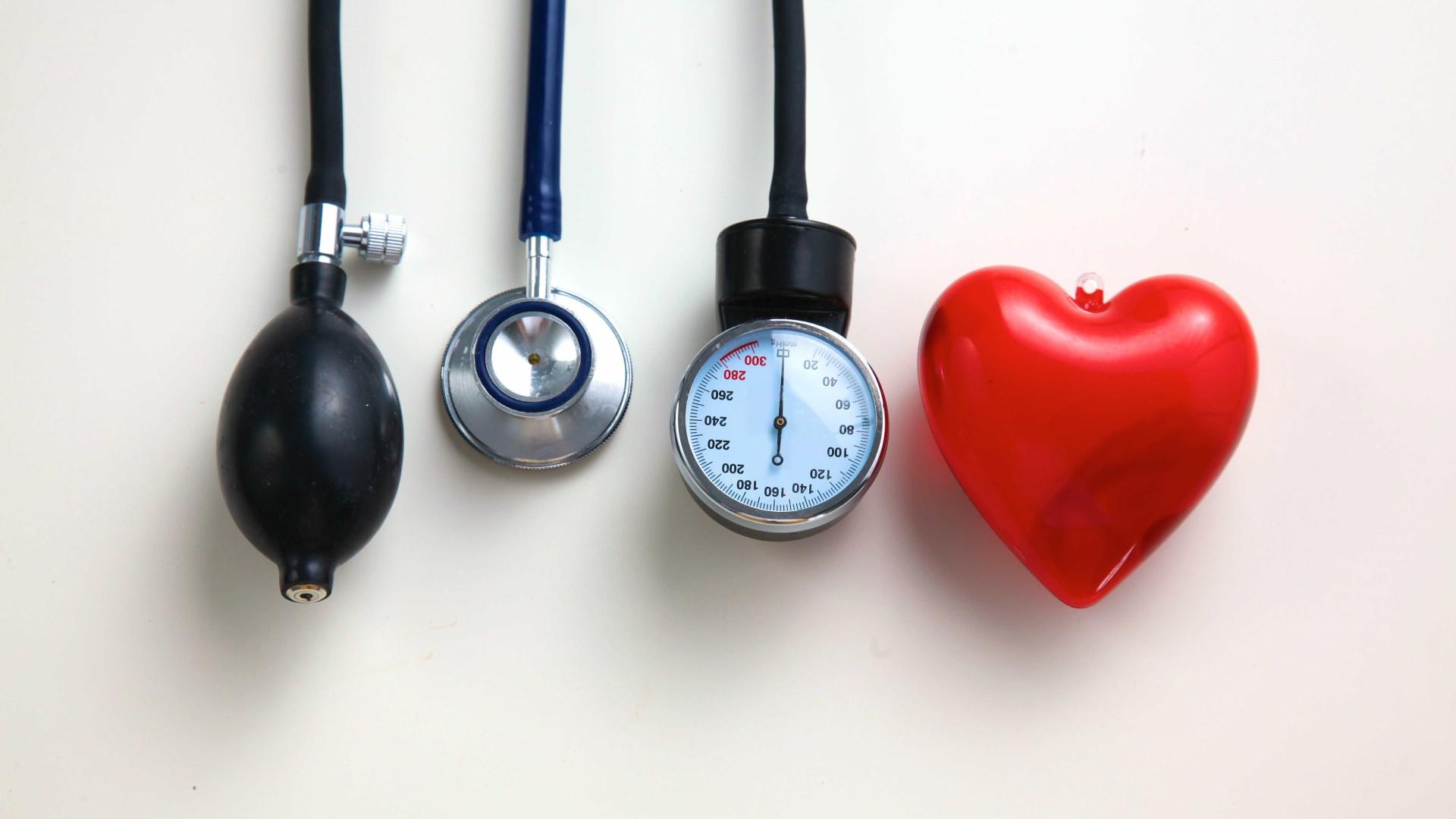 Garganta inflamada pode causar doenças cardíacas, você sabia? Entenda