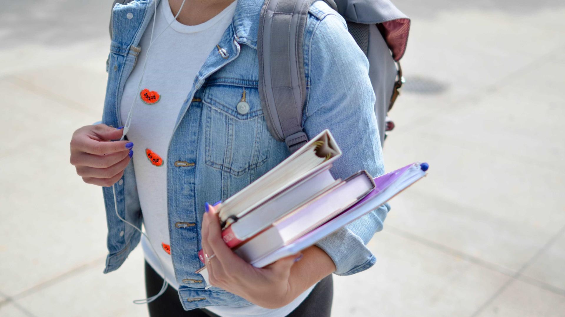 Mais de 6 milhões de estudantes farão prova do Enem neste domingo