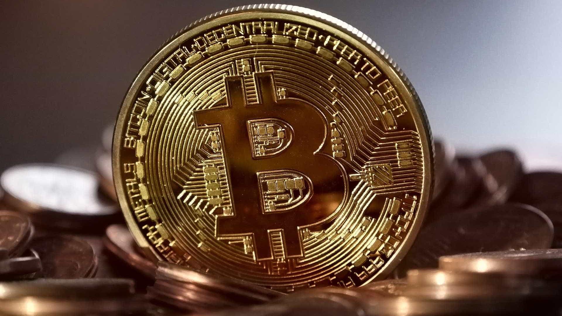 O que esperar do Bitcoin em 2018?