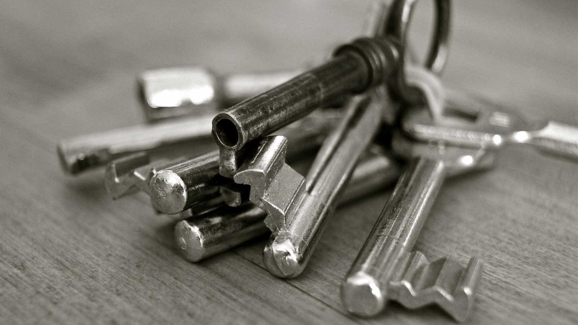 Comissão rejeita multa de até 50% a quem desistir de compra de imóvel