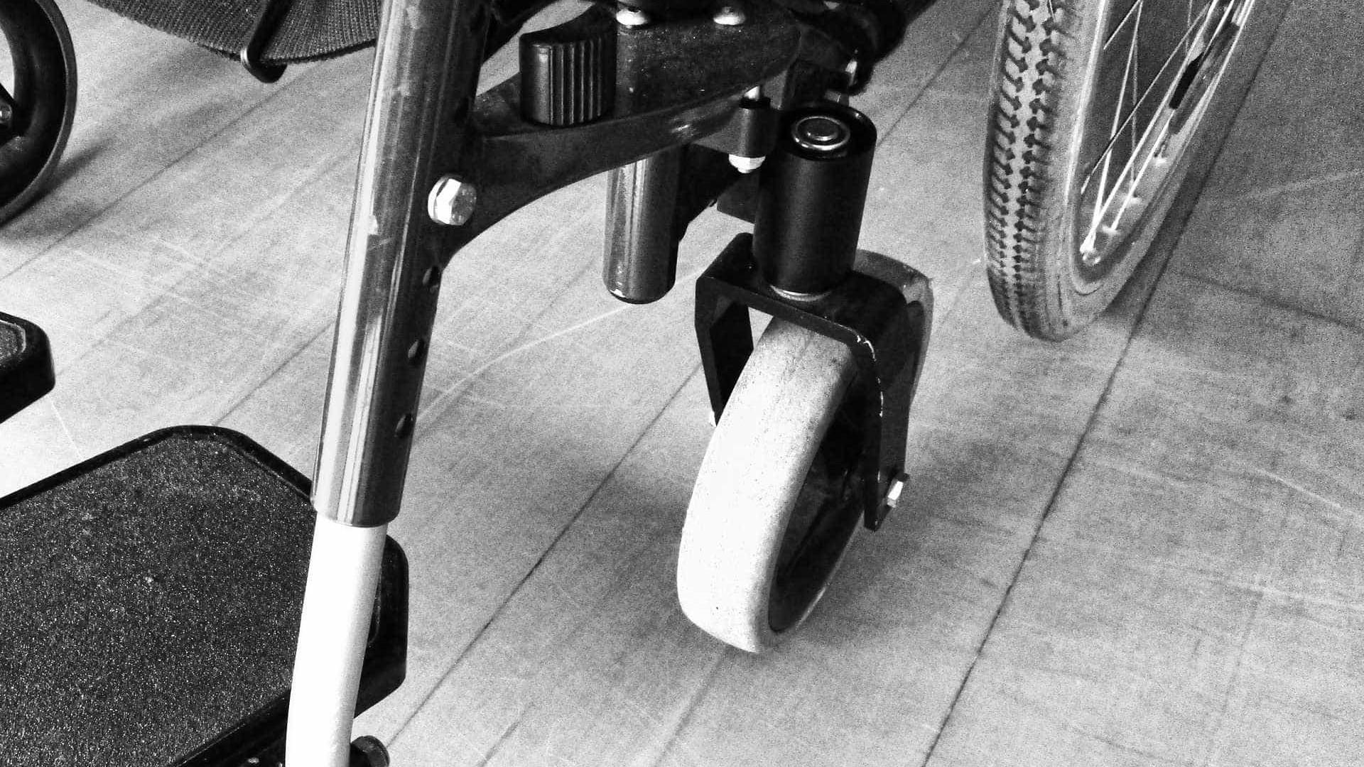 Mesmo com crise, avança número de pessoas com deficiência empregadas