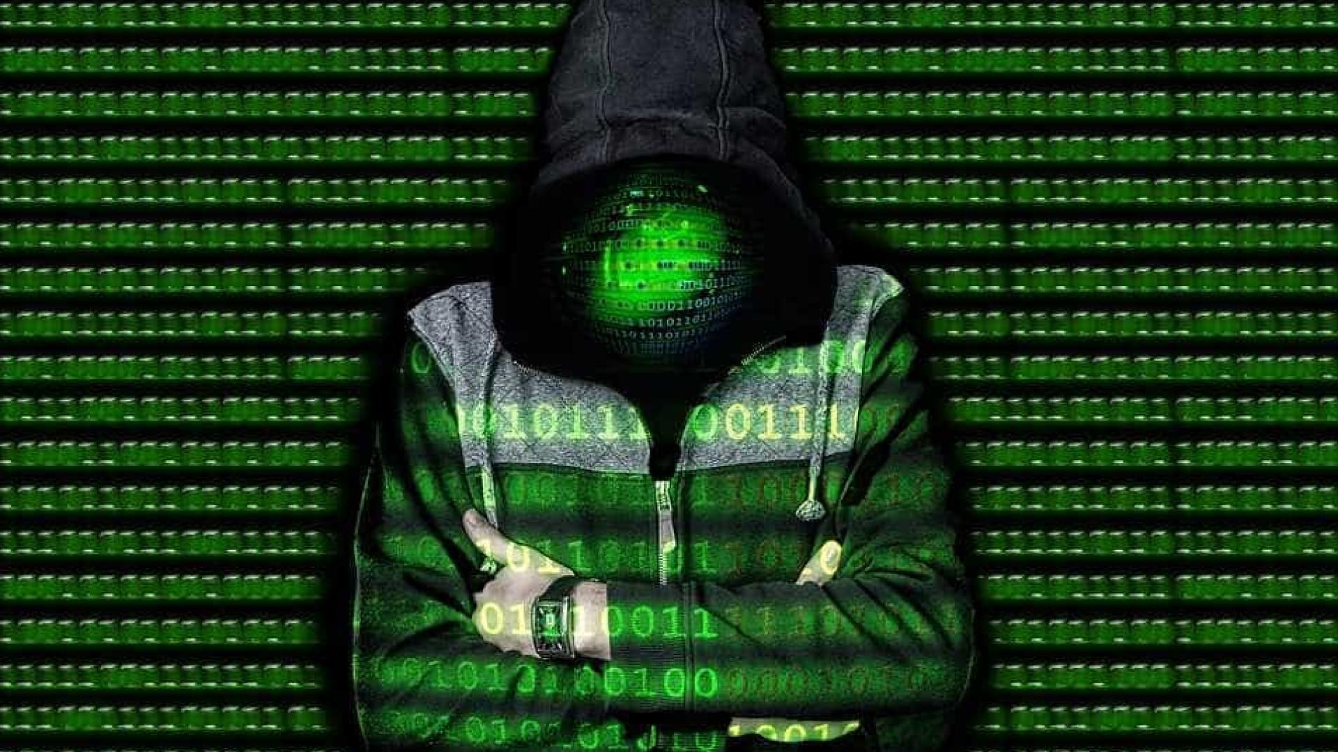 Falha em navegador da Deep Web vazava IPs dos usuários — Tor