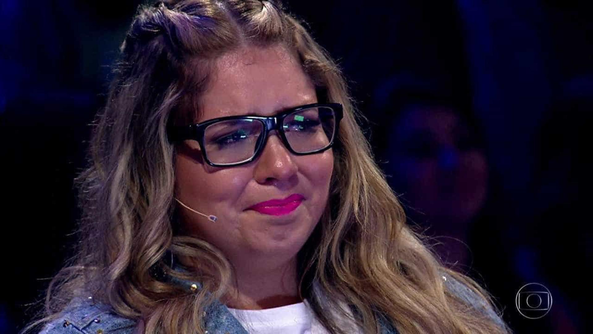 Marília Mendonça revela que já foi amante: 'Não vale a pena'