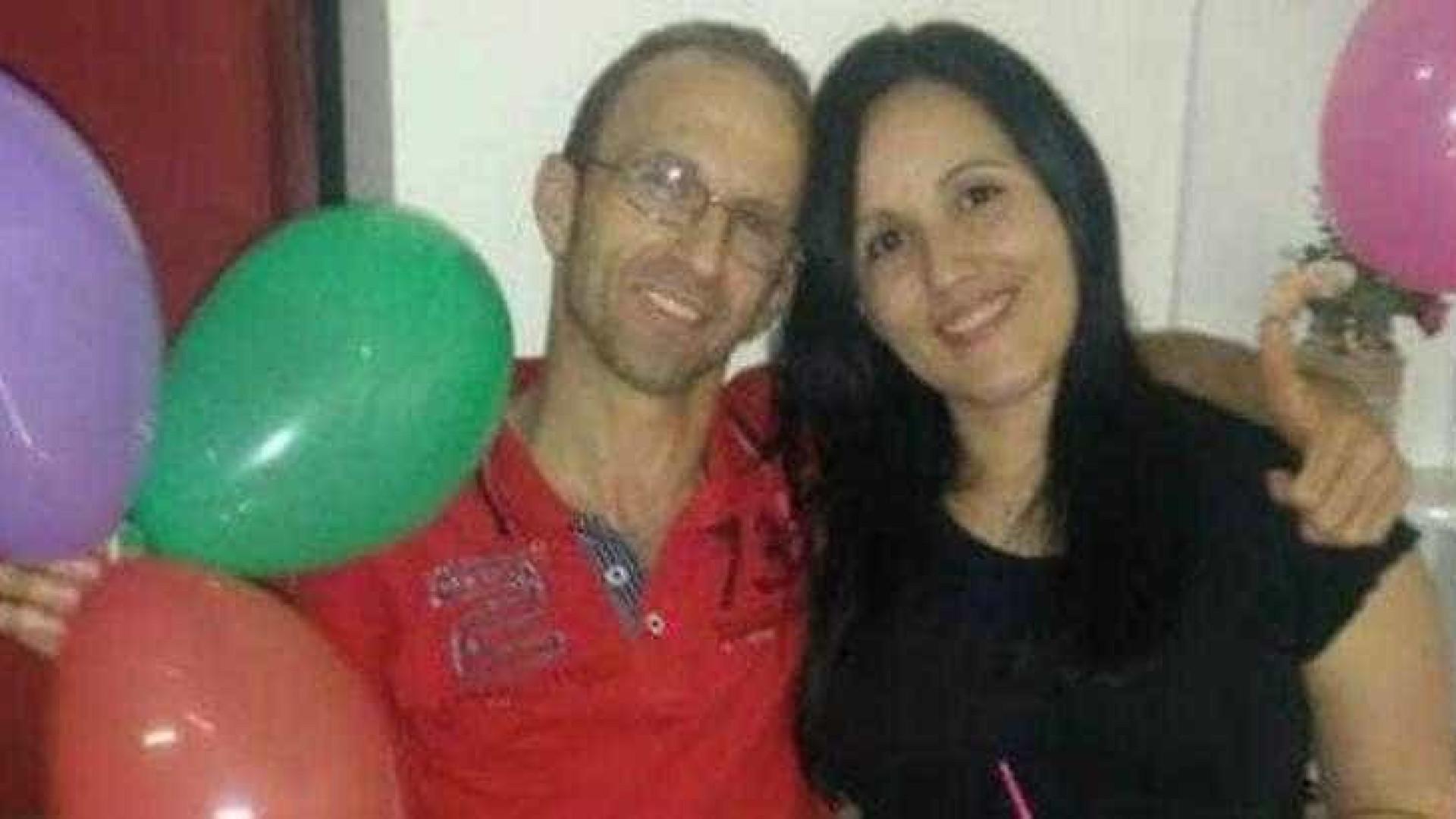 Homem é linchado até a morte após matar ex a facadas em SP