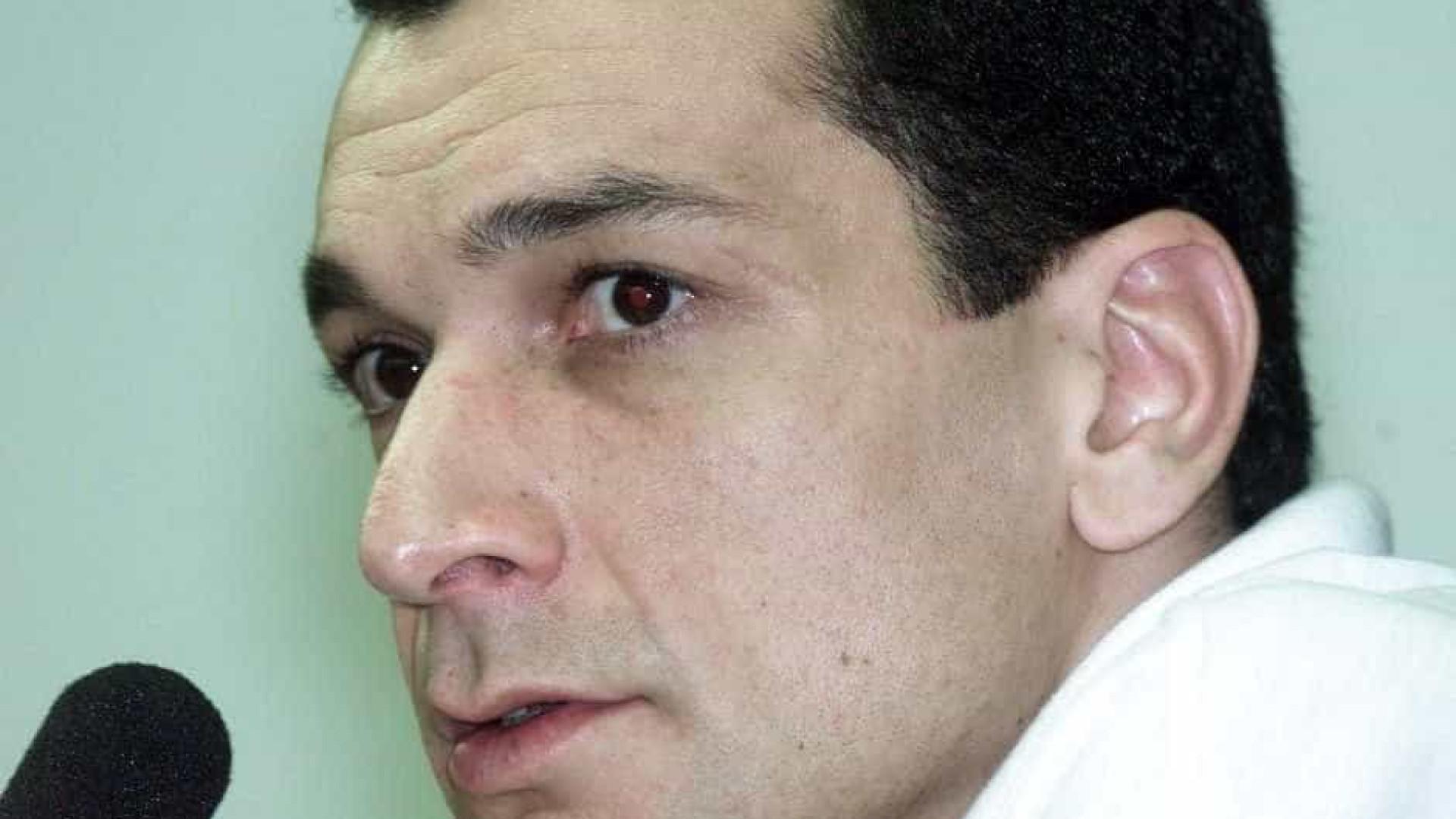 Líder do PCC, Marcola é condenado a 30 anos de prisão na Operação Ethos