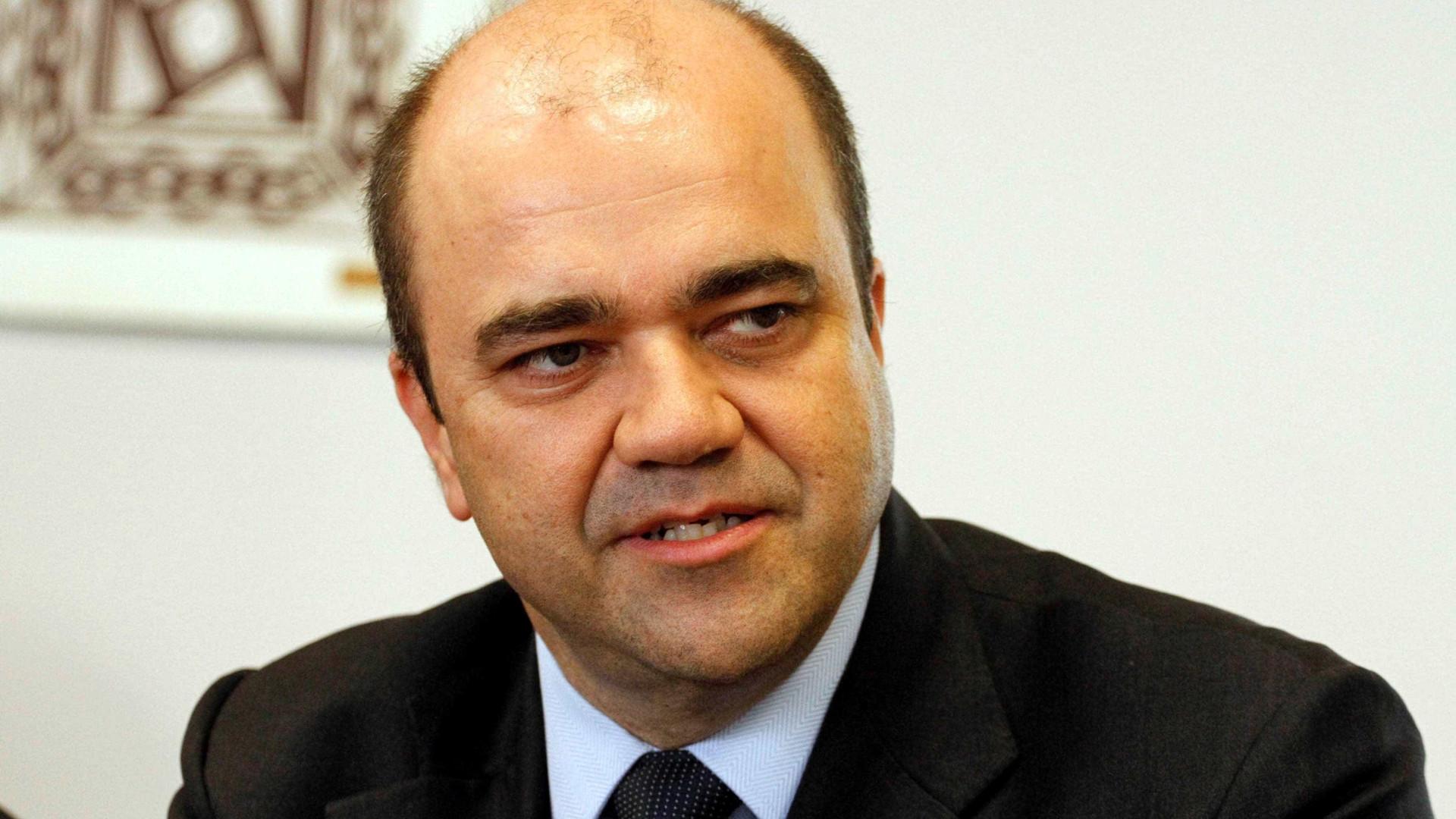 'Se burlarem direitos sociais, vamos agir', diz procurador-geral