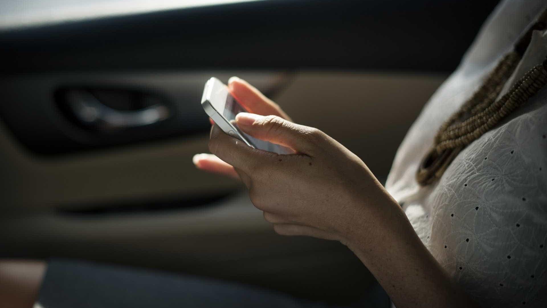 Economize até 40% em multas de trânsito com aplicativo