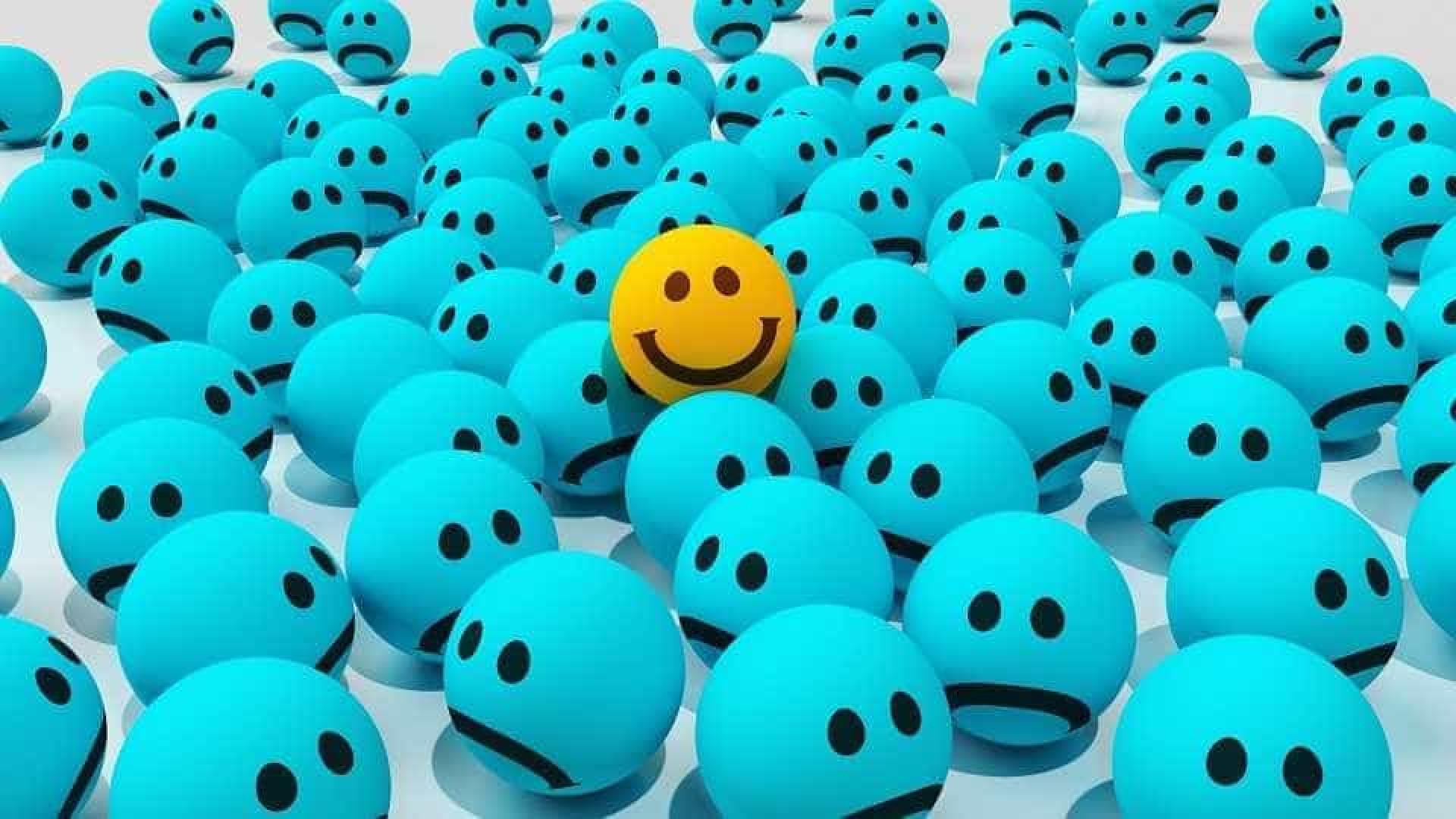 Whatsapp vai lançar função para colorir emojis; teste já