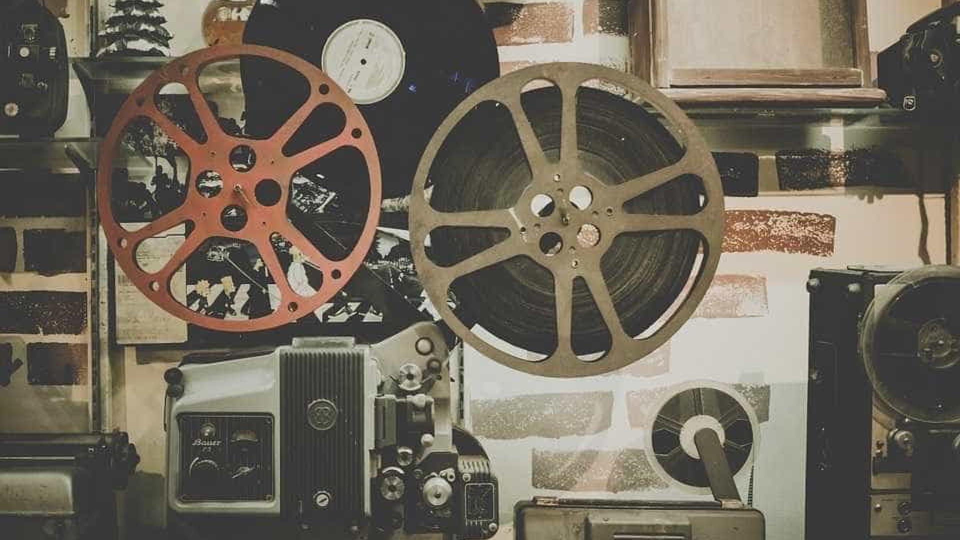 Mostra Ecofalante abre inscrições para filmes latino-americanos