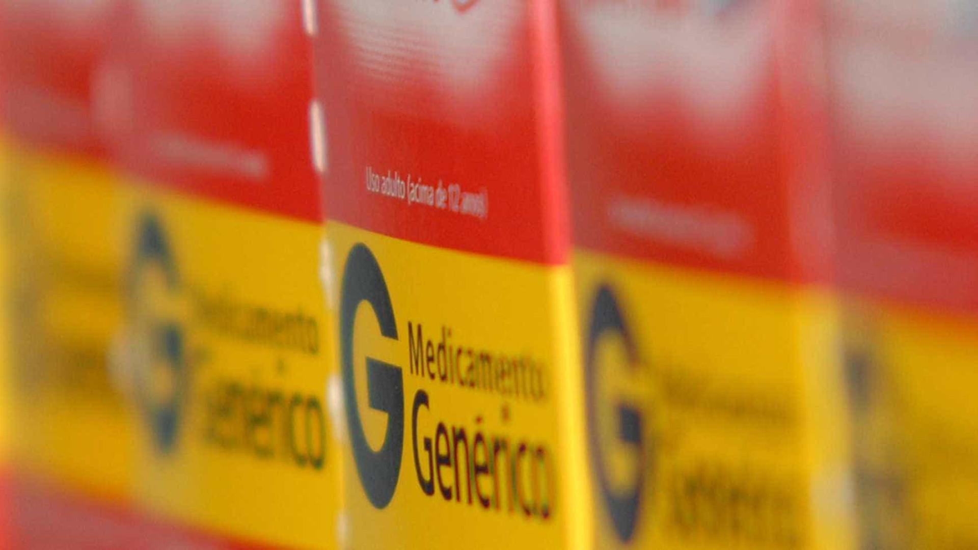 Genérico contra câncer de próstata é registrado pela Anvisa