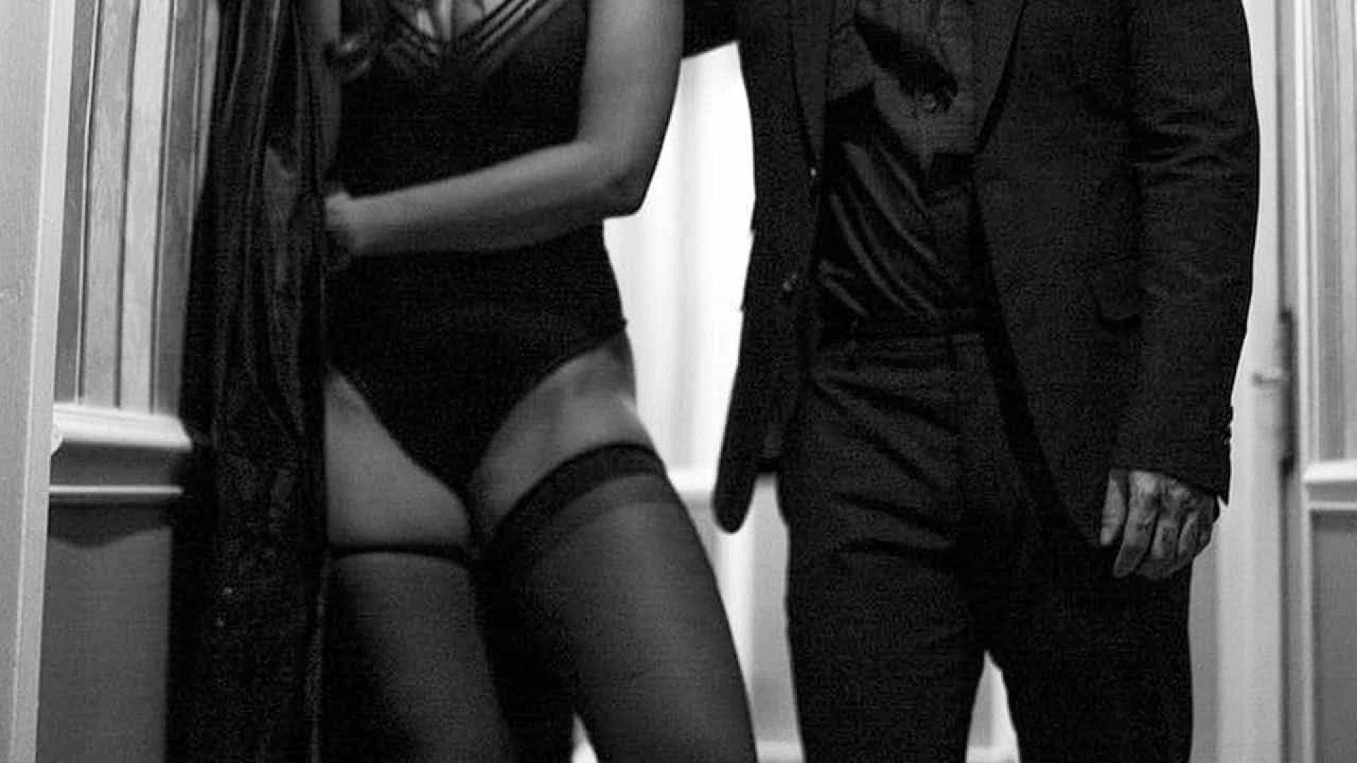 Em parceria com J Balvin, Anitta lança 'Downtown'; ouça aqui