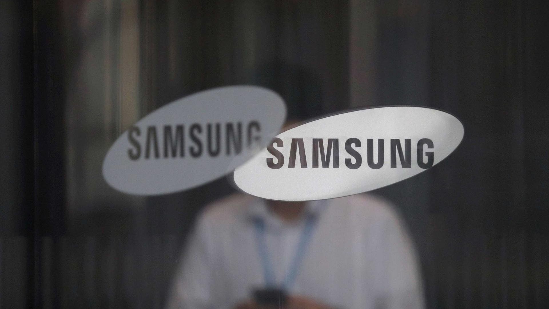 Samsung lançará mais um smartphone até o final do ano