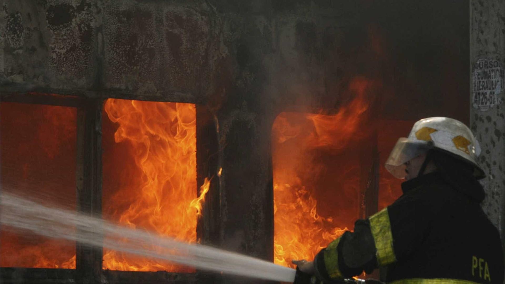 Policiais e bombeiros seguem parados apesar de decisão judicial no RN