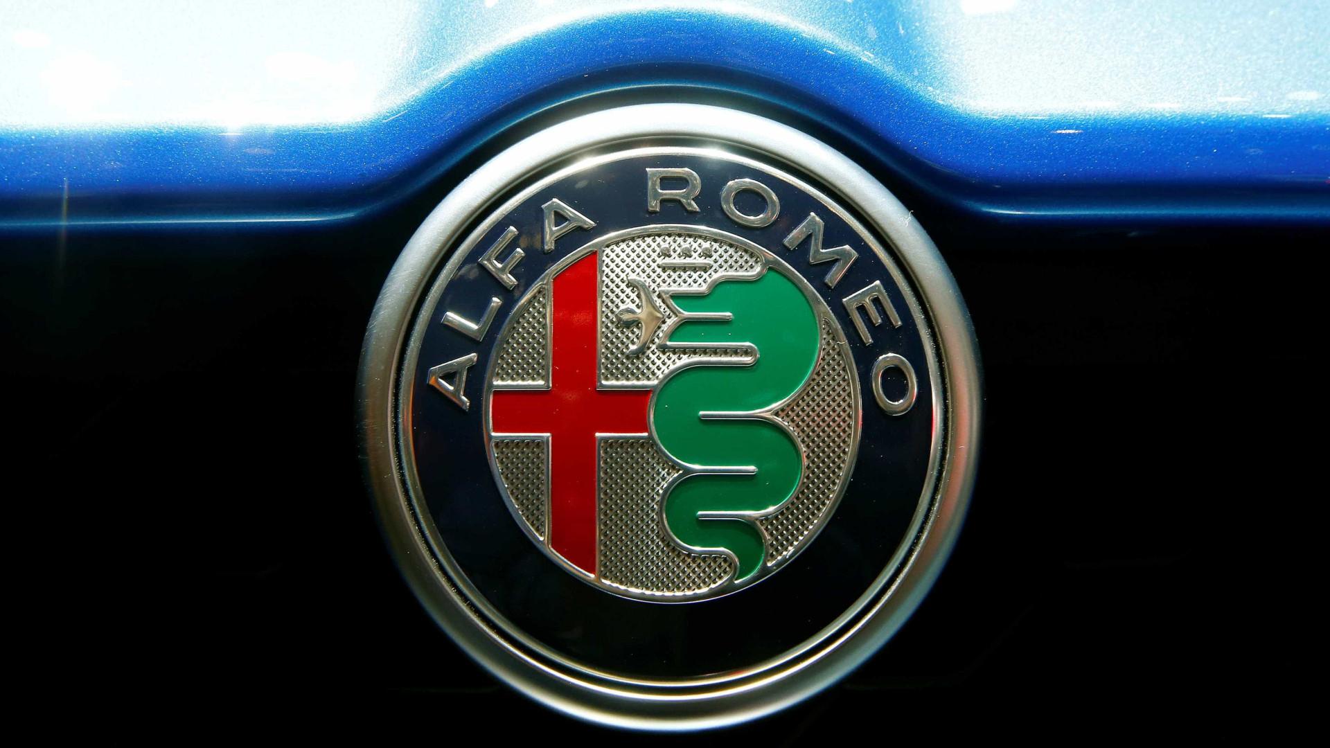Alfa Romeo De Volta A F on alfa romeo dia, alfa romeo uk, alfa romeo ad, alfa romeo sc, alfa romeo info, alfa romeo ss, alfa romeo name, alfa romeo ac, alfa romeo ti, alfa romeo foto, alfa romeo duetto, alfa romeo gtz, alfa romeo sz, alfa romeo gt,