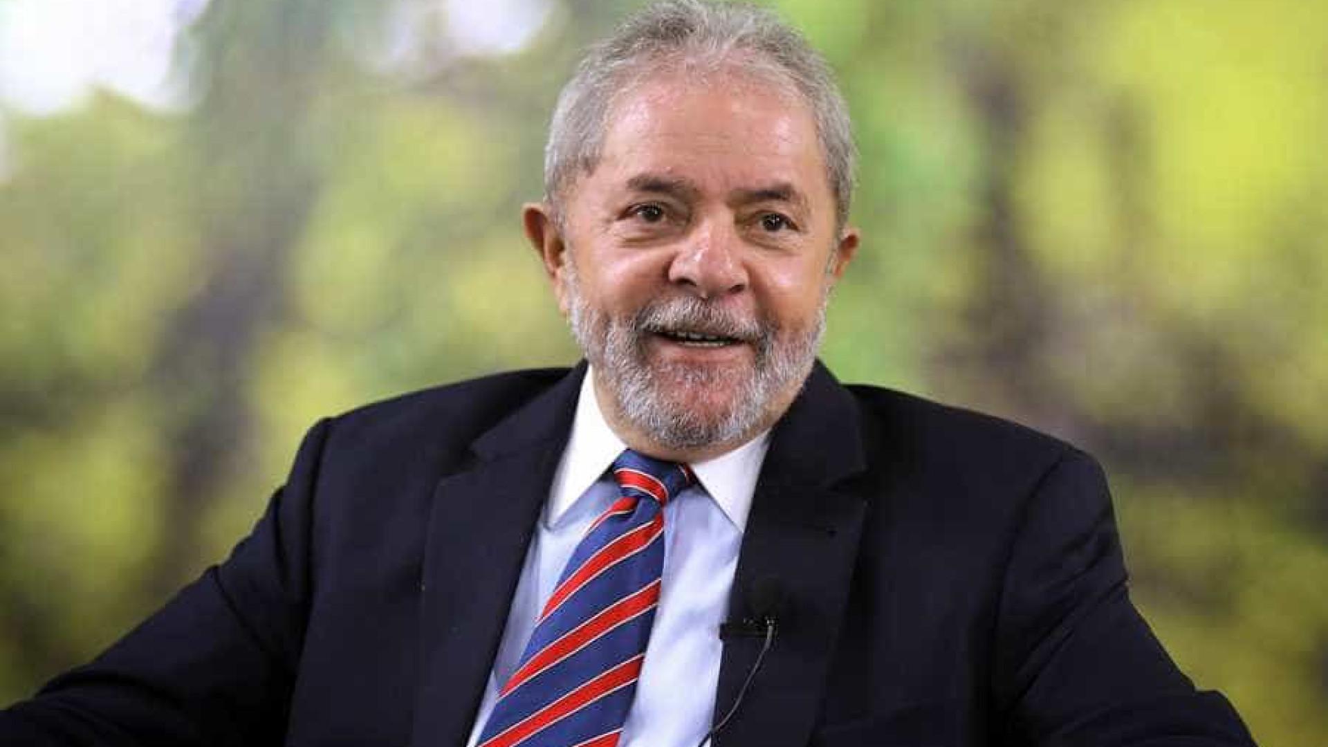 PT estuda medidas judicias contra chefe de gabinete do TRF-4