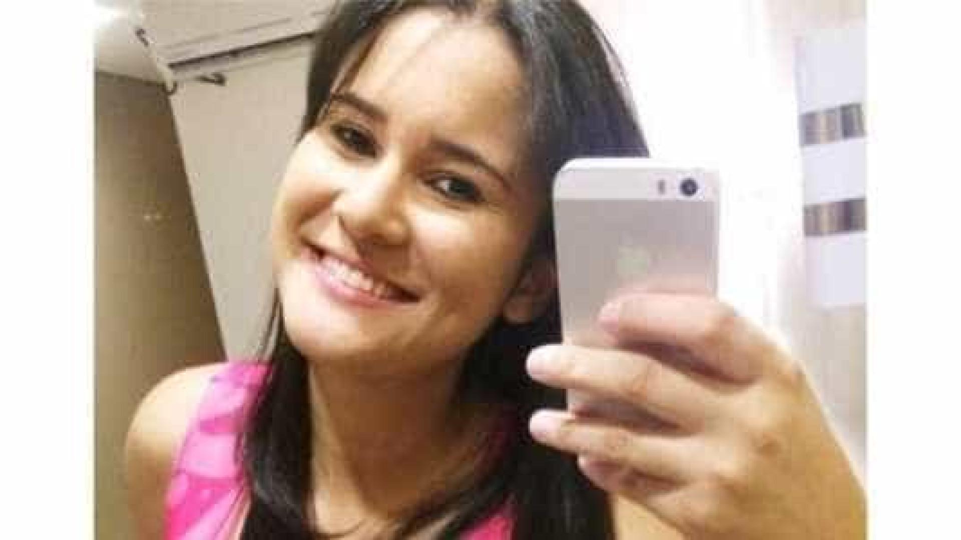 Jovem é estuprada e morta após aceitar carona no PR; suspeito é preso